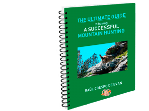 ebook the ultimate guide to having a successful mountain hunting